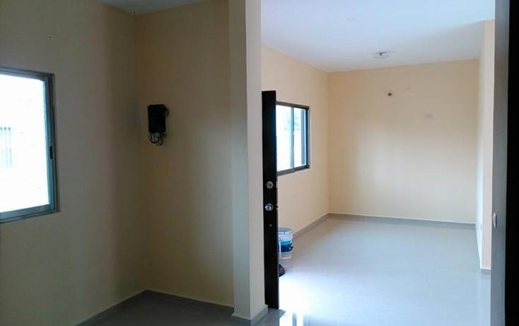 Foto de casa en venta en  , guayabal, centro, tabasco, 852969 No. 07