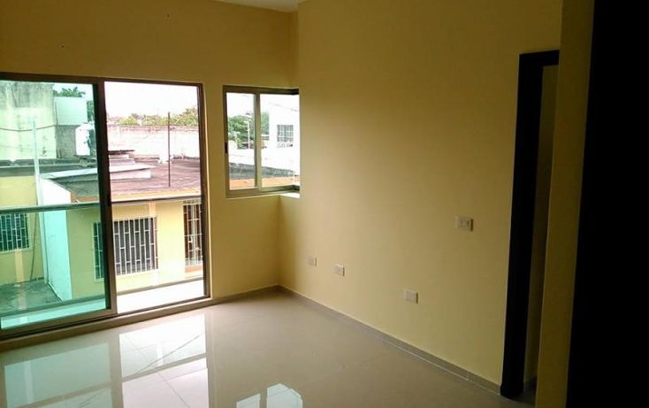 Foto de casa en venta en  , guayabal, centro, tabasco, 852969 No. 08