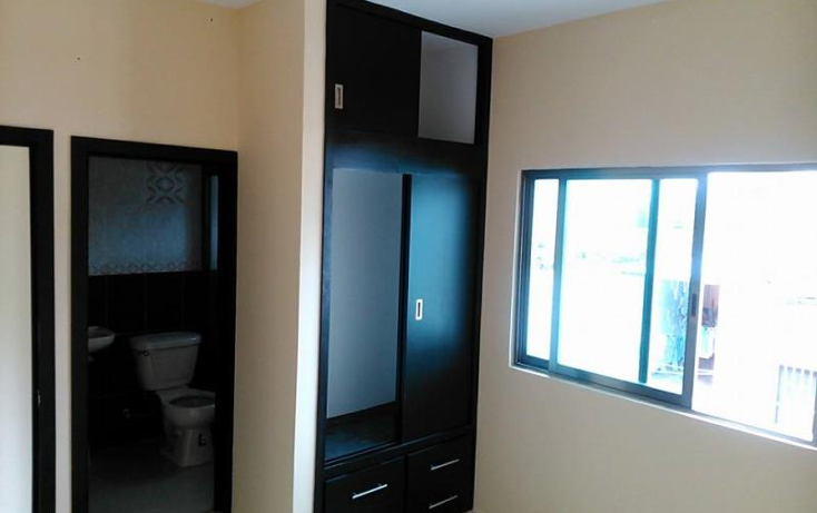 Foto de casa en venta en  , guayabal, centro, tabasco, 852969 No. 09