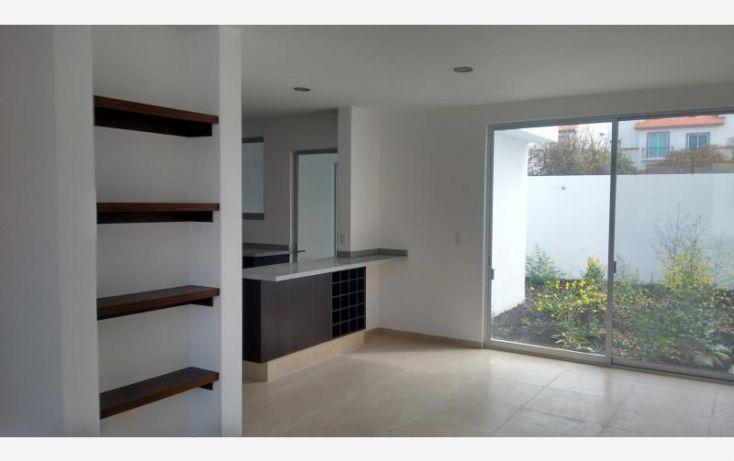 Foto de casa en venta en guayabe 1, el refugio, cadereyta de montes, querétaro, 1689146 no 02