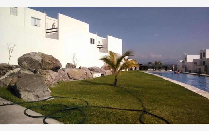 Foto de departamento en venta en  1, chipitlán, cuernavaca, morelos, 610965 No. 14