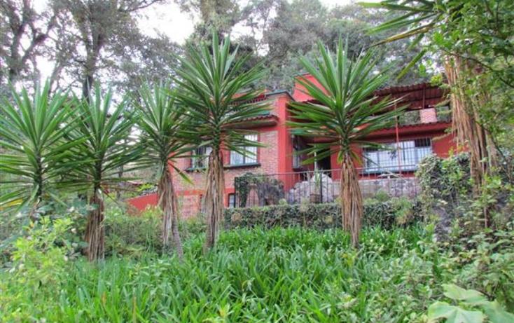 Foto de casa en venta en  , guayacahuala, huitzilac, morelos, 1238673 No. 01