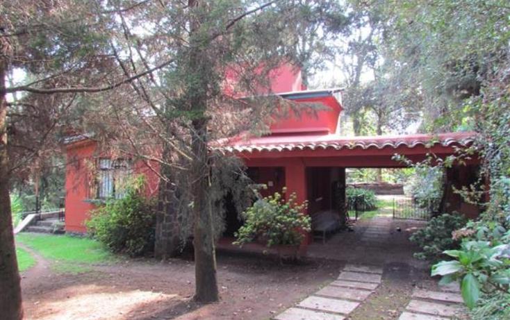 Foto de casa en venta en  , guayacahuala, huitzilac, morelos, 1238673 No. 03
