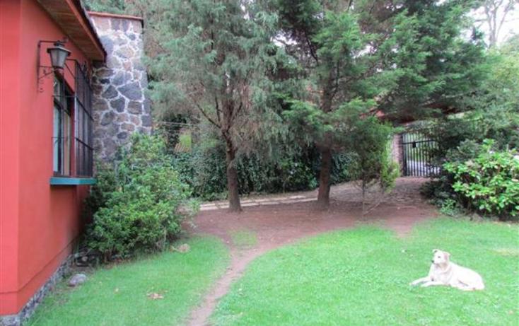 Foto de casa en venta en  , guayacahuala, huitzilac, morelos, 1238673 No. 06