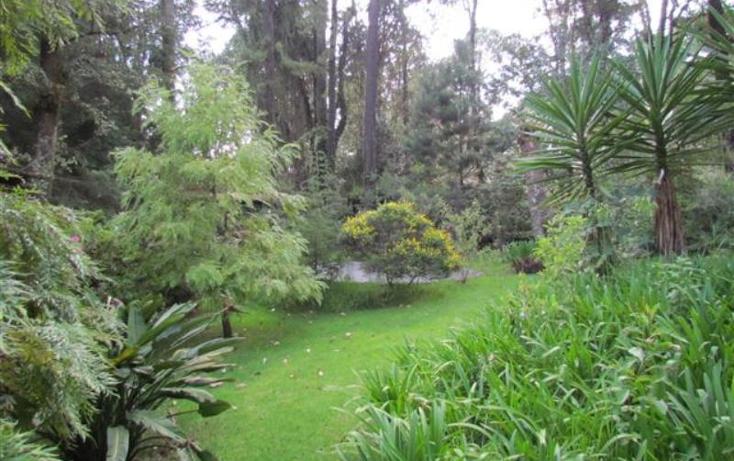 Foto de casa en venta en  , guayacahuala, huitzilac, morelos, 1238673 No. 07