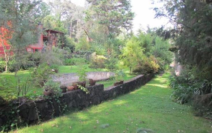 Foto de casa en venta en  , guayacahuala, huitzilac, morelos, 1238673 No. 08