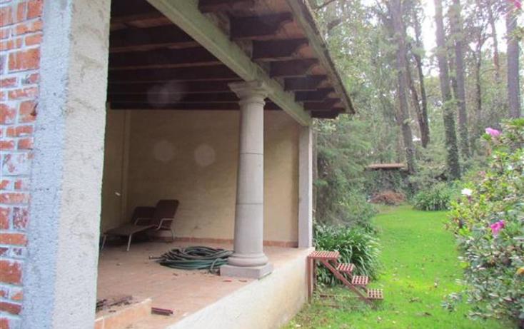 Foto de casa en venta en  , guayacahuala, huitzilac, morelos, 1238673 No. 10