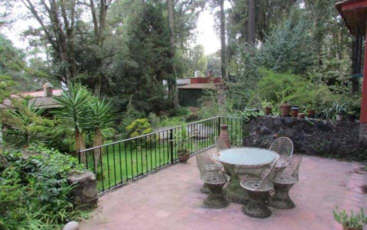 Foto de casa en venta en  , guayacahuala, huitzilac, morelos, 1238673 No. 11