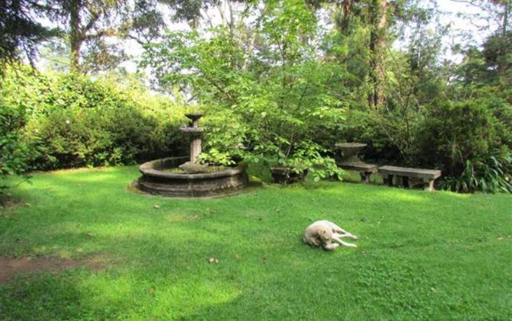 Foto de casa en venta en  , guayacahuala, huitzilac, morelos, 1238673 No. 12