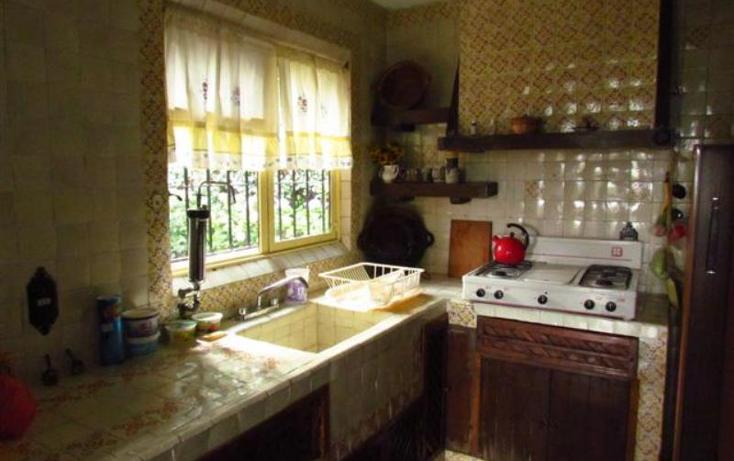 Foto de casa en venta en  , guayacahuala, huitzilac, morelos, 1238673 No. 15