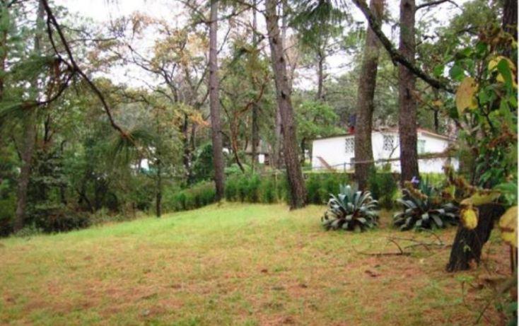 Foto de terreno habitacional en venta en, guayacahuala, huitzilac, morelos, 1934396 no 01