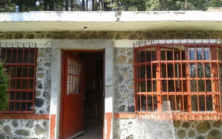 Foto de casa en venta en  , guayacahuala, huitzilac, morelos, 421776 No. 02