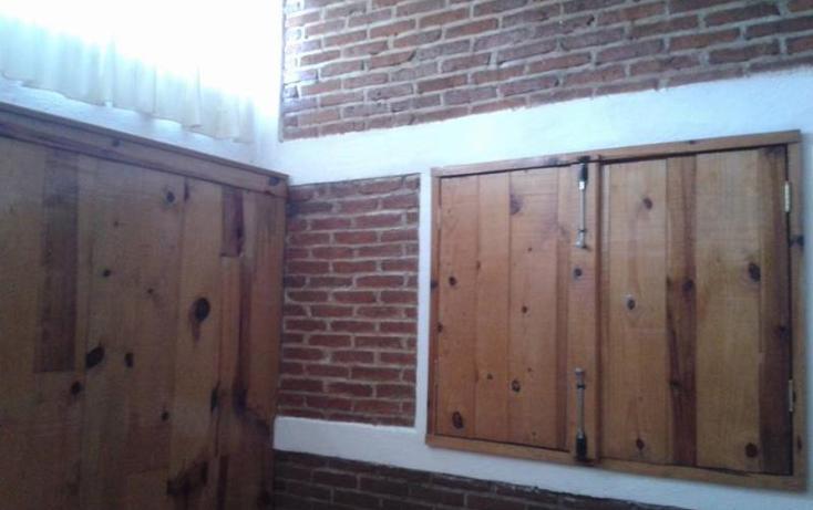 Foto de casa en venta en  , guayacahuala, huitzilac, morelos, 421776 No. 07