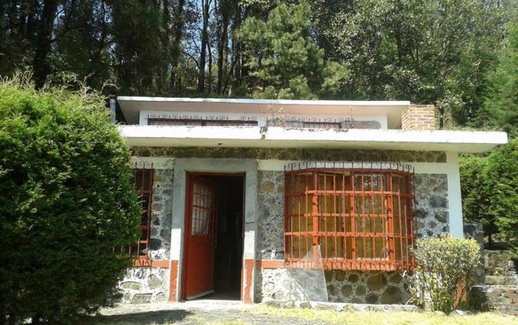 Foto de casa en venta en  , guayacahuala, huitzilac, morelos, 421776 No. 08