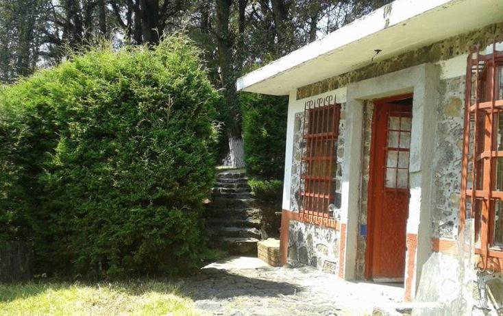 Foto de casa en venta en  , guayacahuala, huitzilac, morelos, 421776 No. 09