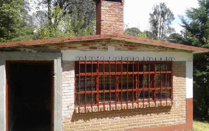 Foto de casa en venta en  , guayacahuala, huitzilac, morelos, 421776 No. 10