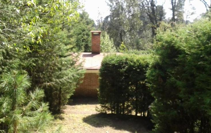 Foto de casa en venta en  , guayacahuala, huitzilac, morelos, 421776 No. 12