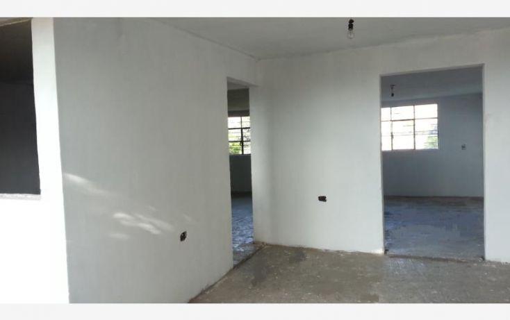 Foto de casa en venta en guayacan 123, colinas del sur, morelia, michoacán de ocampo, 1822774 no 02