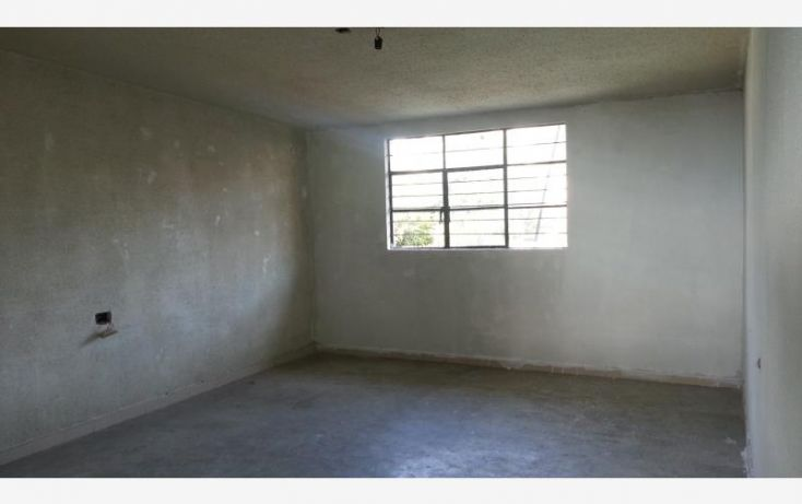 Foto de casa en venta en guayacan 123, colinas del sur, morelia, michoacán de ocampo, 1822774 no 04