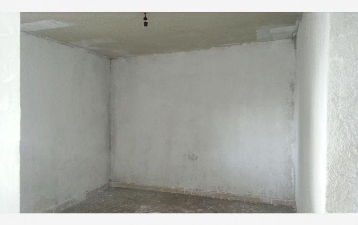 Foto de casa en venta en guayacan 123, colinas del sur, morelia, michoacán de ocampo, 1822774 no 05