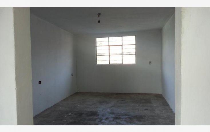 Foto de casa en venta en guayacan 123, colinas del sur, morelia, michoacán de ocampo, 1822774 no 06