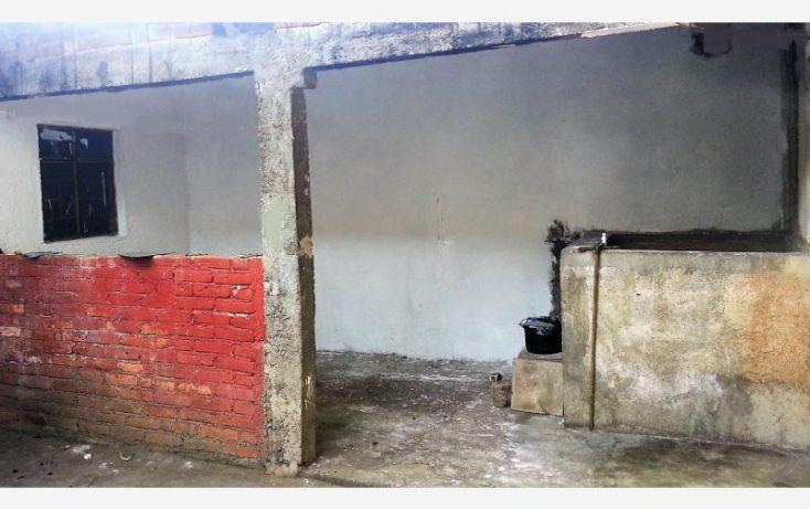 Foto de casa en venta en guayacan 123, colinas del sur, morelia, michoacán de ocampo, 1822774 no 07
