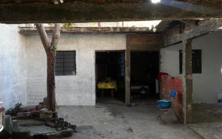 Foto de casa en venta en guayacan 123, colinas del sur, morelia, michoacán de ocampo, 1822774 no 08