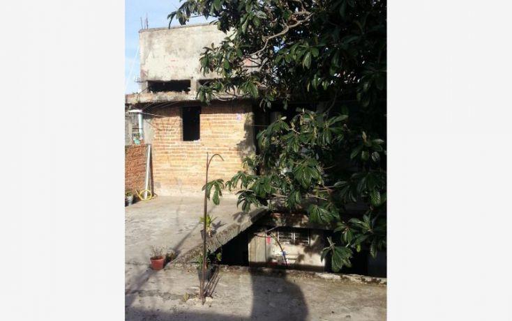 Foto de casa en venta en guayacan 123, colinas del sur, morelia, michoacán de ocampo, 1822774 no 09
