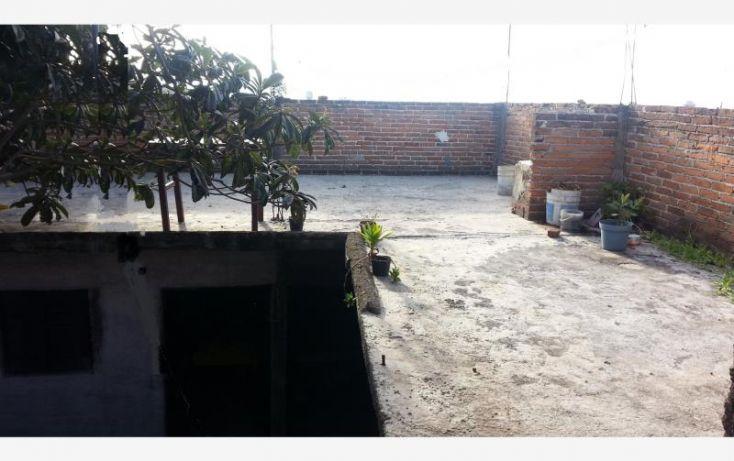 Foto de casa en venta en guayacan 123, colinas del sur, morelia, michoacán de ocampo, 1822774 no 10