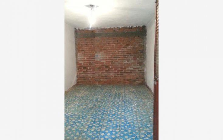 Foto de casa en venta en guayacan 123, colinas del sur, morelia, michoacán de ocampo, 1822774 no 12
