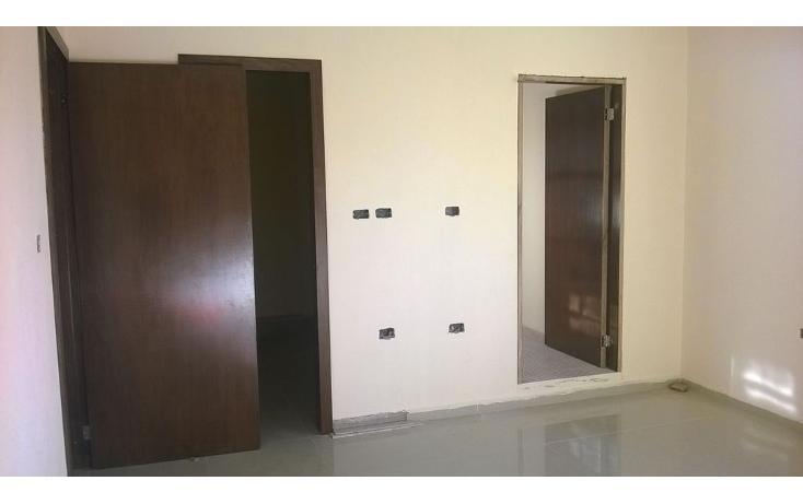 Foto de casa en venta en  , guayacan, nacajuca, tabasco, 1441959 No. 02