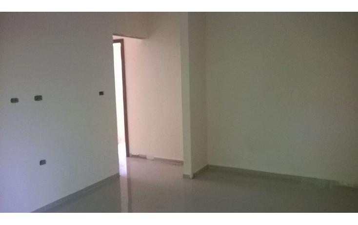 Foto de casa en venta en  , guayacan, nacajuca, tabasco, 1441959 No. 05