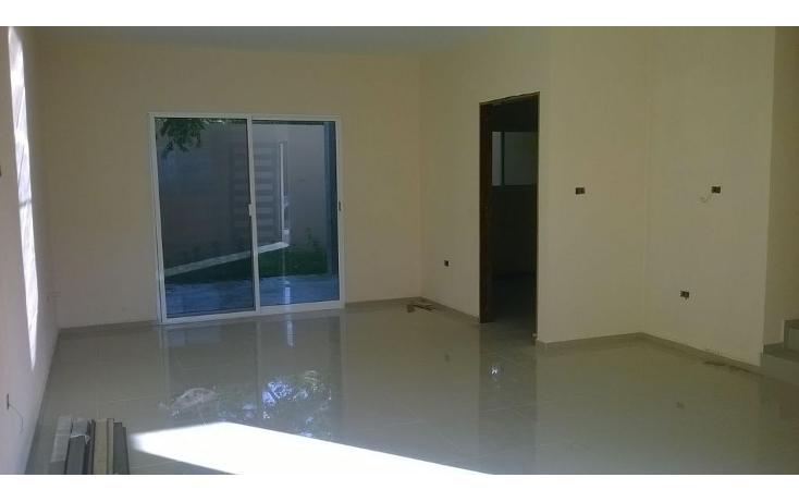 Foto de casa en venta en  , guayacan, nacajuca, tabasco, 1441959 No. 06