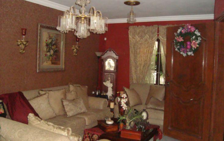 Foto de casa en venta en guayacanes 1166 ote, álamos, ahome, sinaloa, 1710148 no 02