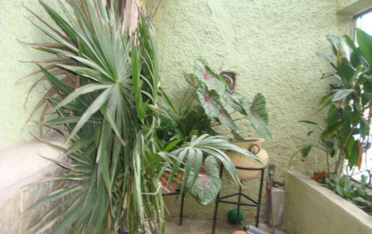 Foto de casa en venta en guayacanes 1166 ote, álamos, ahome, sinaloa, 1710148 no 06