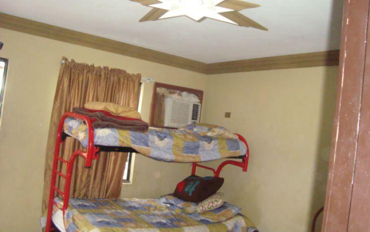 Foto de casa en venta en guayacanes 1166 ote, álamos, ahome, sinaloa, 1710148 no 09