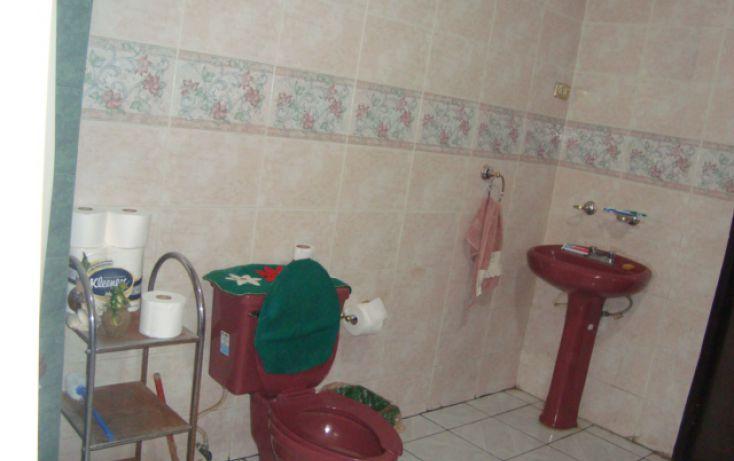 Foto de casa en venta en guayacanes 1166 ote, álamos, ahome, sinaloa, 1710148 no 10