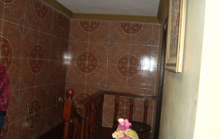 Foto de casa en venta en guayacanes 1166 ote, álamos, ahome, sinaloa, 1710148 no 12