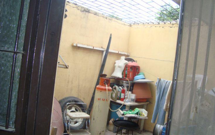 Foto de casa en venta en guayacanes 1166 ote, álamos, ahome, sinaloa, 1710148 no 16