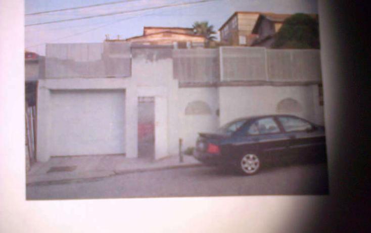 Foto de casa en venta en  , guaycura, tijuana, baja california, 1100687 No. 01