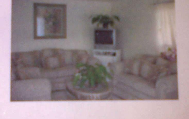 Foto de casa en venta en  , guaycura, tijuana, baja california, 1100687 No. 02