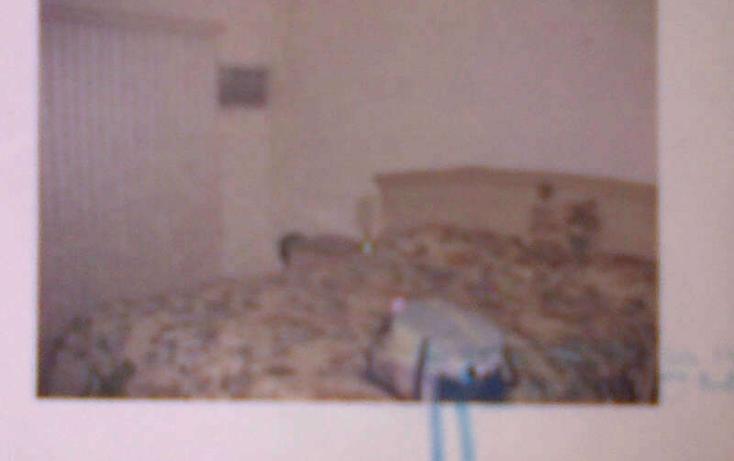 Foto de casa en venta en  , guaycura, tijuana, baja california, 1100687 No. 03