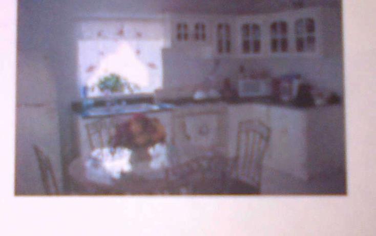 Foto de casa en venta en  , guaycura, tijuana, baja california, 1100687 No. 04