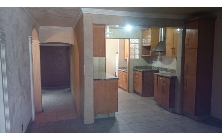 Foto de casa en venta en  , guaycura, tijuana, baja california, 1911063 No. 03