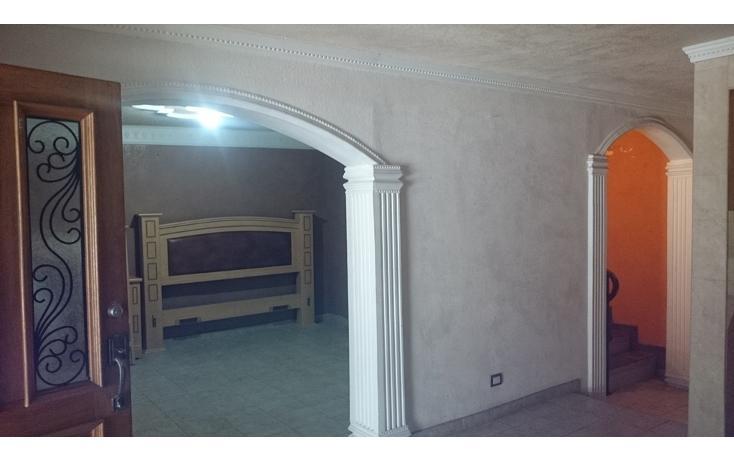 Foto de casa en venta en  , guaycura, tijuana, baja california, 1911063 No. 05