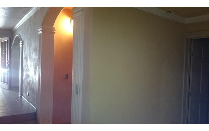 Foto de casa en venta en  , guaycura, tijuana, baja california, 1911063 No. 08