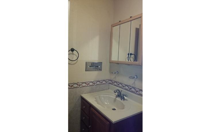 Foto de casa en venta en  , guaycura, tijuana, baja california, 1911063 No. 15