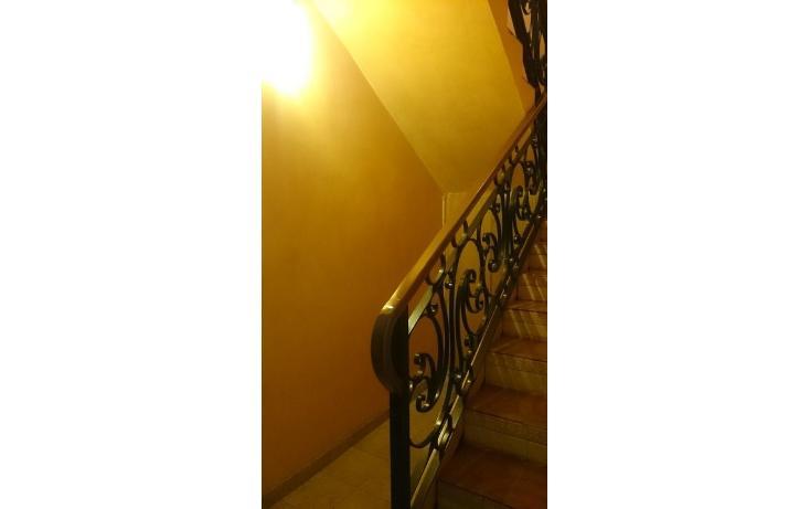 Foto de casa en venta en  , guaycura, tijuana, baja california, 1911063 No. 17
