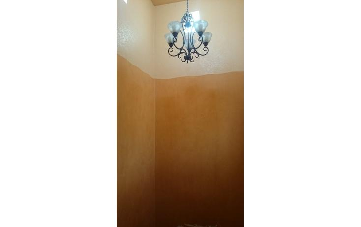 Foto de casa en venta en  , guaycura, tijuana, baja california, 1911063 No. 19