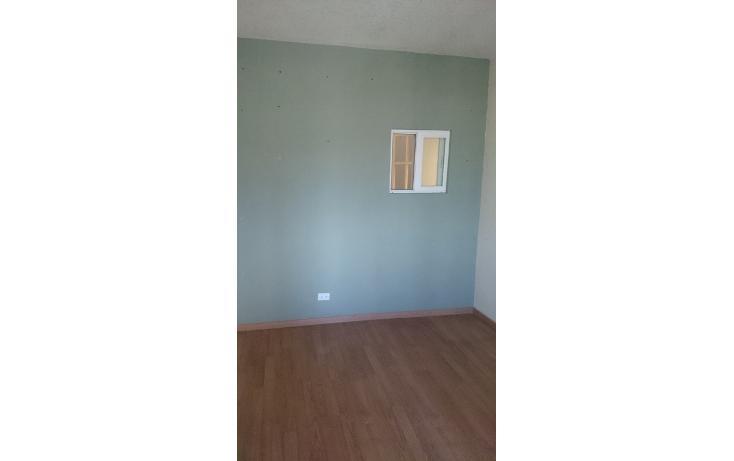 Foto de casa en venta en  , guaycura, tijuana, baja california, 1911063 No. 21